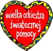 Księgarnia TaniaKsiazka.pl wspomaga Wielką Orkiestrę Świąteczniej Pomocy