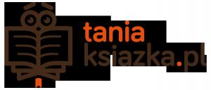 Księgarnia TaniaKsiazka.pl