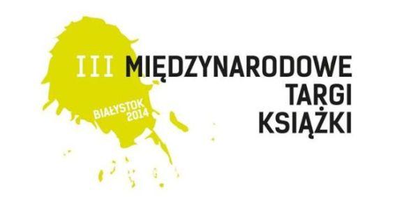 TaniaKsiazka.pl na Targach Książki w Białymstoku!