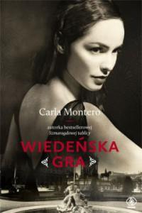 Wiedeńska gra - Carla Montero