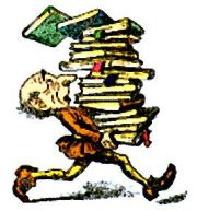 Tanie książki