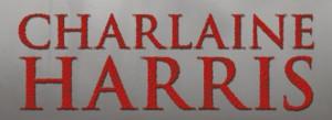 Kup książki Charlaine Harris