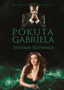 Pokuta Gabriela - Sylvain Reynard