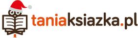 TK_logo_mikolaj2