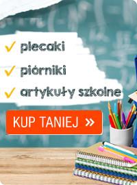 Podreczniki_maly