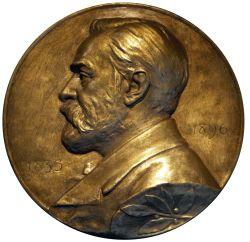 Literacka Nagroda Nobel 2015