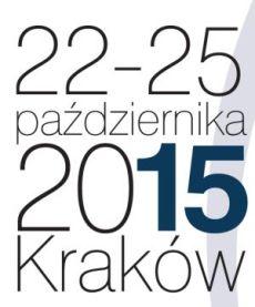 TaniaKsiazka.pl na Targach Książki w Krakowie!