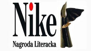 """""""Księgi Jakubowe"""" Olgi Tokarczuk wyróżnione nagrodą literacką Nike 2015"""