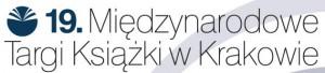 TaniaKsiazka.pl na Targach Książki w Krakowie