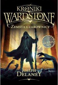 wardstone