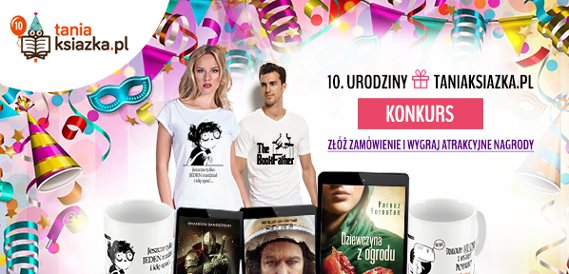 tk_urodziny_FB_promo_konkurs