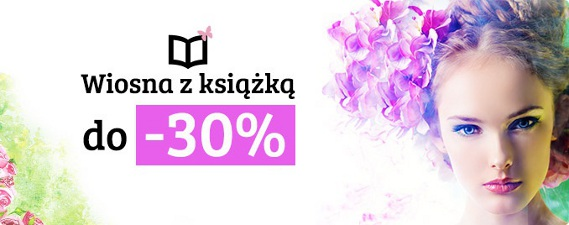 wiosna_z_ksiazka_TK_tag