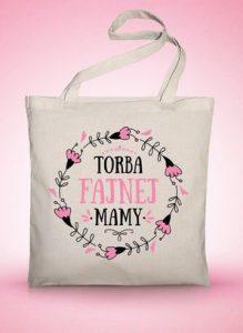 TORBA_TFM