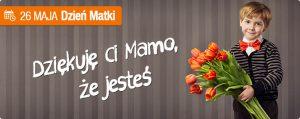 dzien-matki-3a