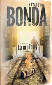 lampiony-bondy-w-lodzi-2