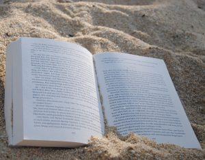 Weekend Polskiej Literatury