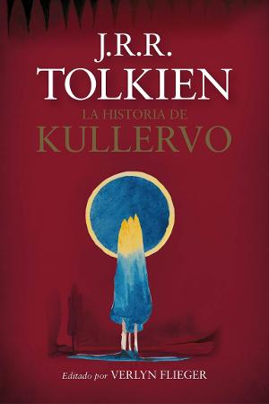 Opowieść o Kullervo