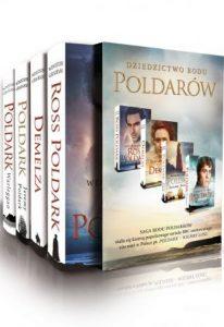 Pakiet Poldark