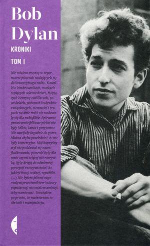 Akademia znowu szokuje! Bob Dylan otrzymał literackiego Nobla!