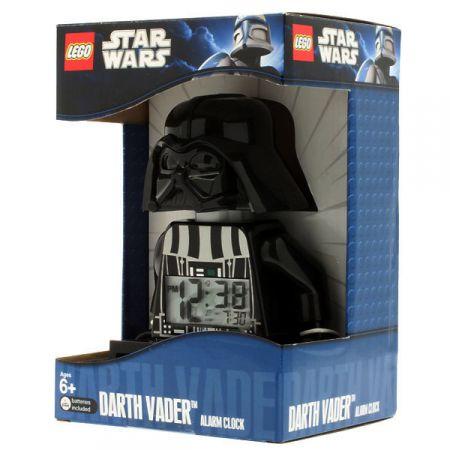 Budzik Star Wars - Lego
