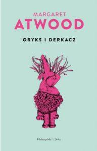 Oryks i Derkacz