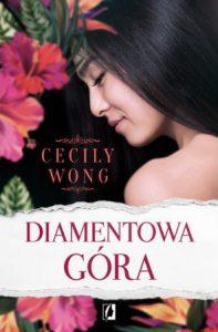 Diamentowa góra - zobacz książkę w TaniaKsiazka.pl >>