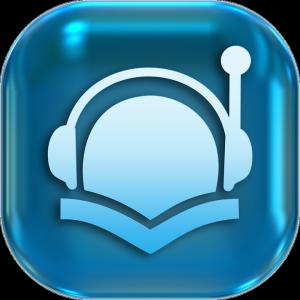 Audiobooki 2017