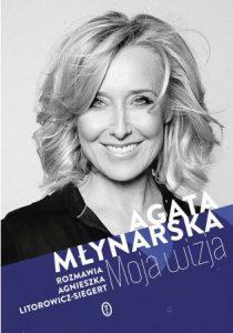 Moja wizja - zobacz na TaniaKsiazka.pl