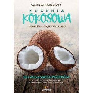 kuchnia kokosowa