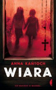 Wiara - zobacz na TaniaKsiazka.pl