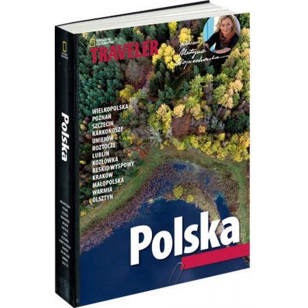 Polska - sprawdź na TaniaKsiazka.pl!