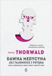 Dawna medycyna - sprawdź na TaniaKsiazka.pl