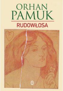 Rudowłosa - sprawdź na TaniaKsiazka.pl