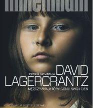 Millenium 5.