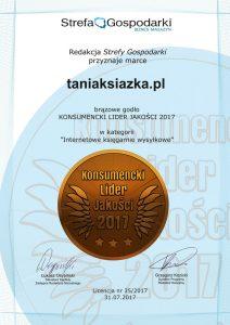 Konsumencki_Lider_Jakosci