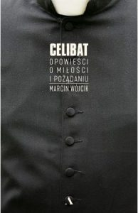 Celibat - kup na TaniaKsiazka.pl