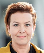 Elżbieta Cherezińska na stoisku TaniaKsiazka.pl! Sprawdź >>