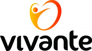 Wydawnictwo Vivante - sprawdź >>