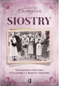 Siostry - sprawdź na TaniaKsiazka.pl