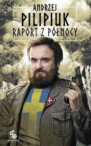 Raport z Północy - zobacz na TaniaKsiazka.pl