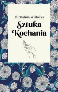Sztuka kochania - kup na TaniaKsiazka.pl