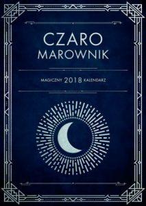 CzaroMarownik 2018 - sprawdź >>