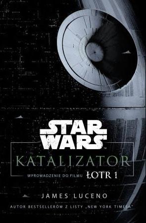 Star Wars Katalizator - sprawdź >>