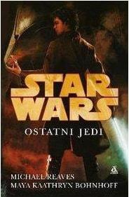 Star Wars. Ostatni Jedi - sprawdź >>