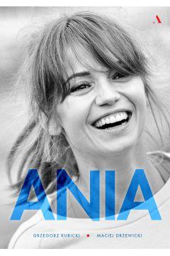 Prezenty na Dzień Babci i Dziadka 2017 - Ania >>