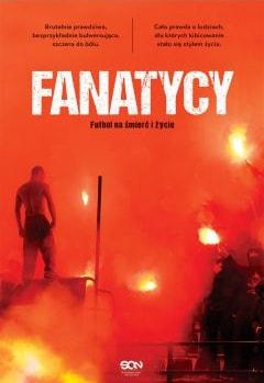 Fanatycy - sprawdź >>