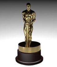 Nominacje do Oscarów 2018! Sprawdź >>