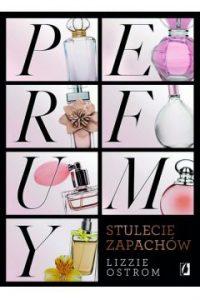 Perfumy - sprawdź >>