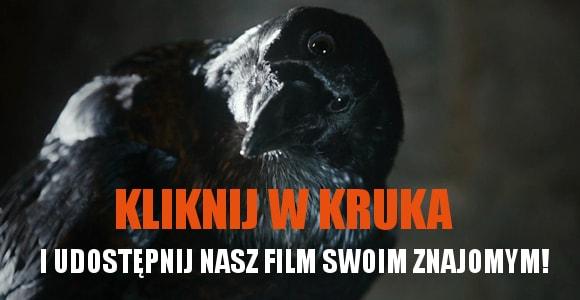 Udostępnij nasz film!