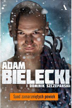 Adam Bielecki - sprawdź >>